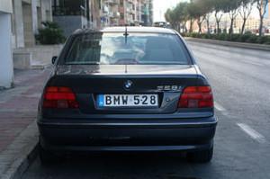 Trouver voiture par plaque d immatriculation automobile - Garage agree pour changement carte grise ...