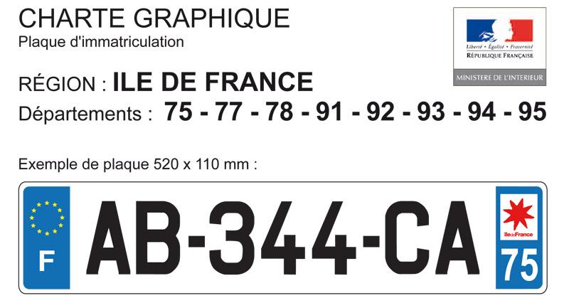 Plaques d 39 immatriculation archives page 58 sur 71 for Garage plaque d immatriculation