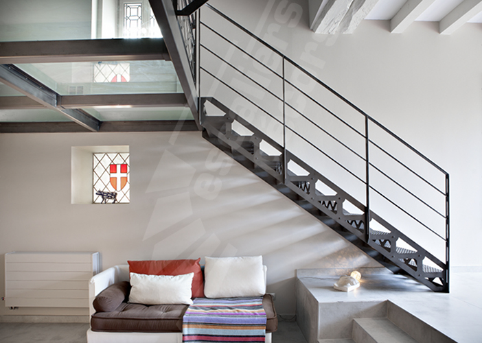 sol transparent plexiglas automobile garage si ge auto. Black Bedroom Furniture Sets. Home Design Ideas