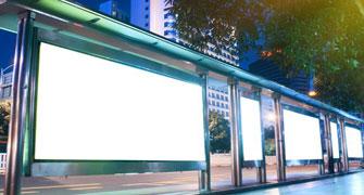 Panneau plexiglas pour terrasse automobile garage for Panneau publicitaire garage automobile