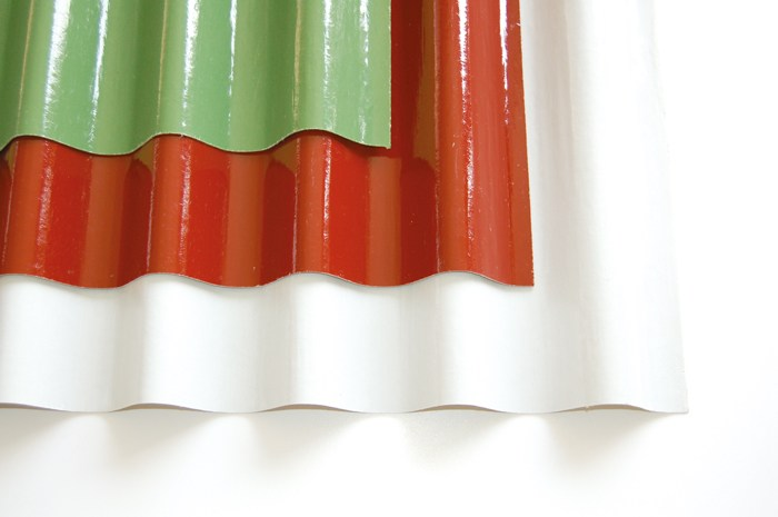 plexiglas castorama plexiglas blanc leroy merlin toulouse stores plexiglass pas cher leroy. Black Bedroom Furniture Sets. Home Design Ideas