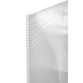 plexiglass plaque castorama automobile garage si ge auto. Black Bedroom Furniture Sets. Home Design Ideas