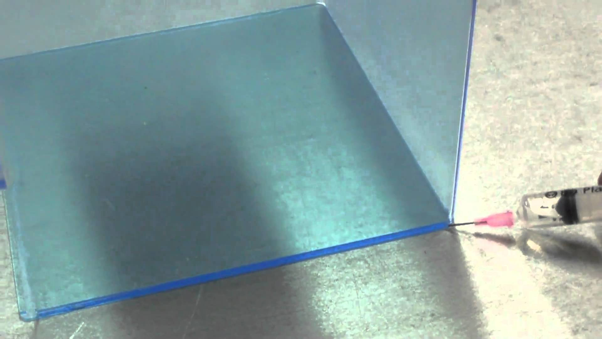 decoupe plexiglass castorama automobile garage si ge auto. Black Bedroom Furniture Sets. Home Design Ideas