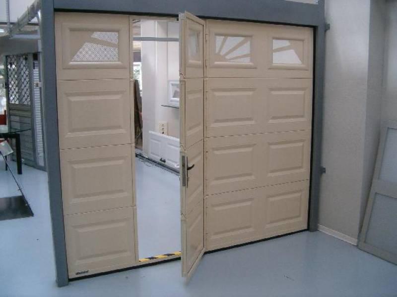 Porte De Garage Standard Pas Cher - Automobile, Garage, Siège Auto