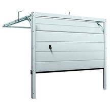 porte de garage coulissante point p automobile garage si ge auto. Black Bedroom Furniture Sets. Home Design Ideas