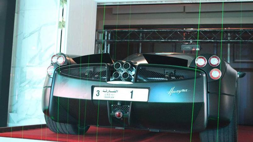 Chiffre plaque immatriculation automobile garage si ge auto - Garage plaque immatriculation ...