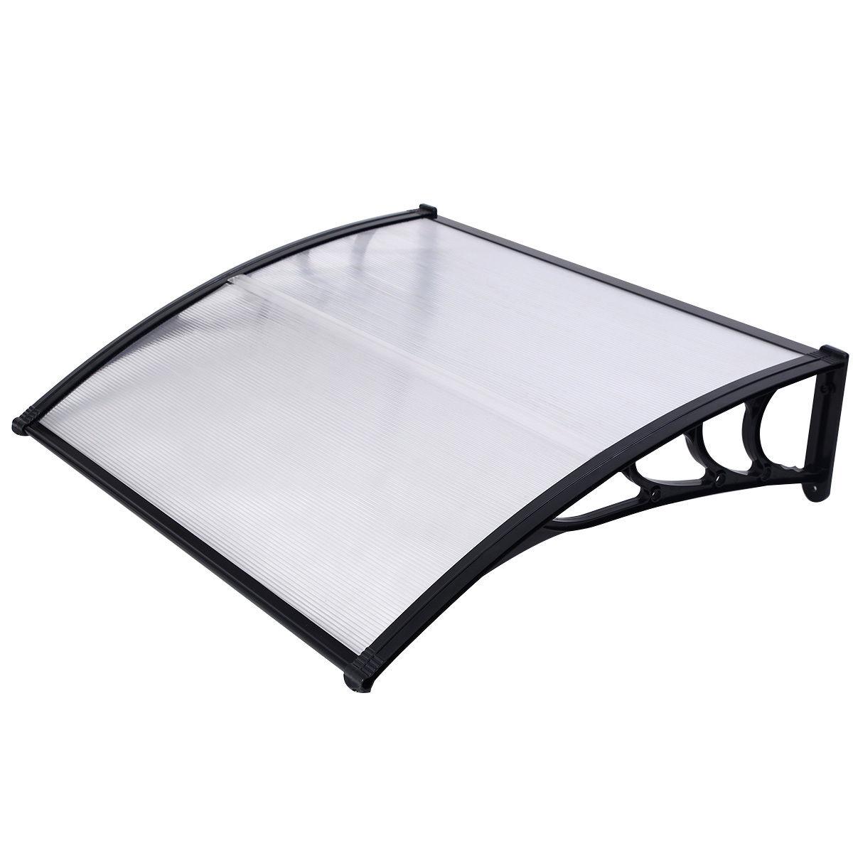 plaque plexiglass bricoman automobile garage si ge auto. Black Bedroom Furniture Sets. Home Design Ideas