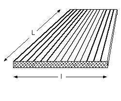 Achat plaque polycarbonate