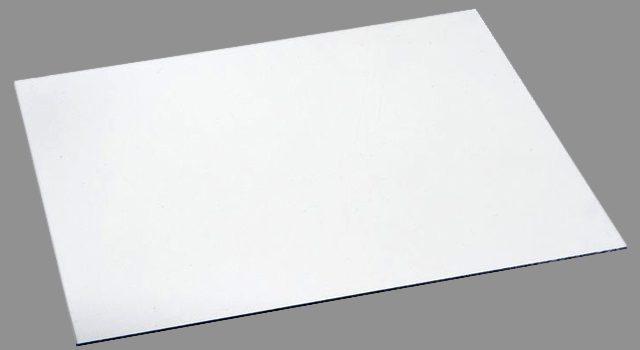 plexiglass plaque castorama with plaque makrolon castorama. Black Bedroom Furniture Sets. Home Design Ideas