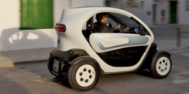 voiture sans permis smart prix automobile garage si ge auto. Black Bedroom Furniture Sets. Home Design Ideas