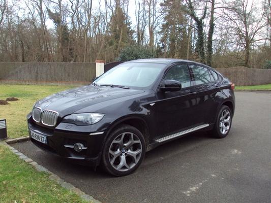 Vente voiture occasion france automobile garage si ge auto for Garage automobile vente voiture