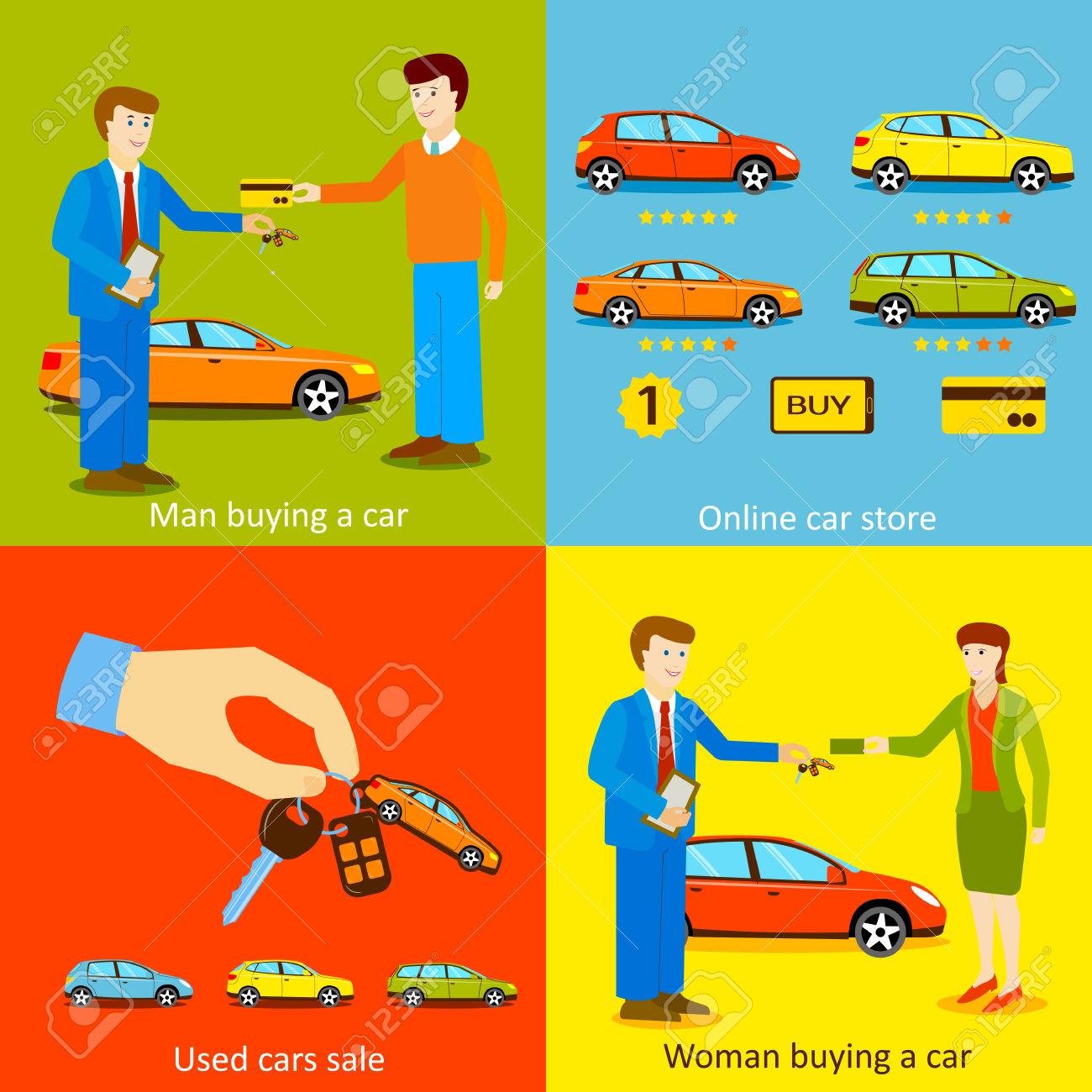 achat voiture en ligne automobile garage si ge auto
