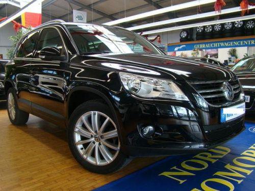 Vehicule occasion vente automobile garage si ge auto for Garage automobile vente voiture