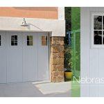 Porte de garage lapeyre nebraska
