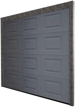 porte de garage standard brico depot automobile garage si ge auto. Black Bedroom Furniture Sets. Home Design Ideas