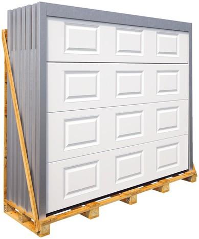 porte de garage brico depot brest automobile garage si ge auto. Black Bedroom Furniture Sets. Home Design Ideas