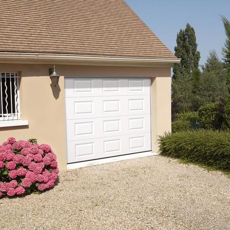 porte de garage brico depot beziers automobile garage si ge auto. Black Bedroom Furniture Sets. Home Design Ideas