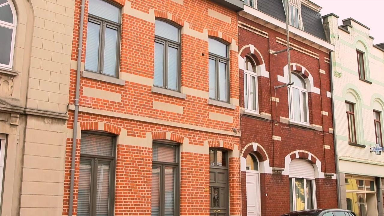 Porte de garage hormann mouscron automobile garage for Garage audi belgique mouscron