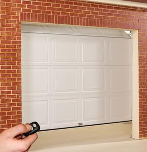 Promo porte de garage brico depot automobile garage for Brico depot siege