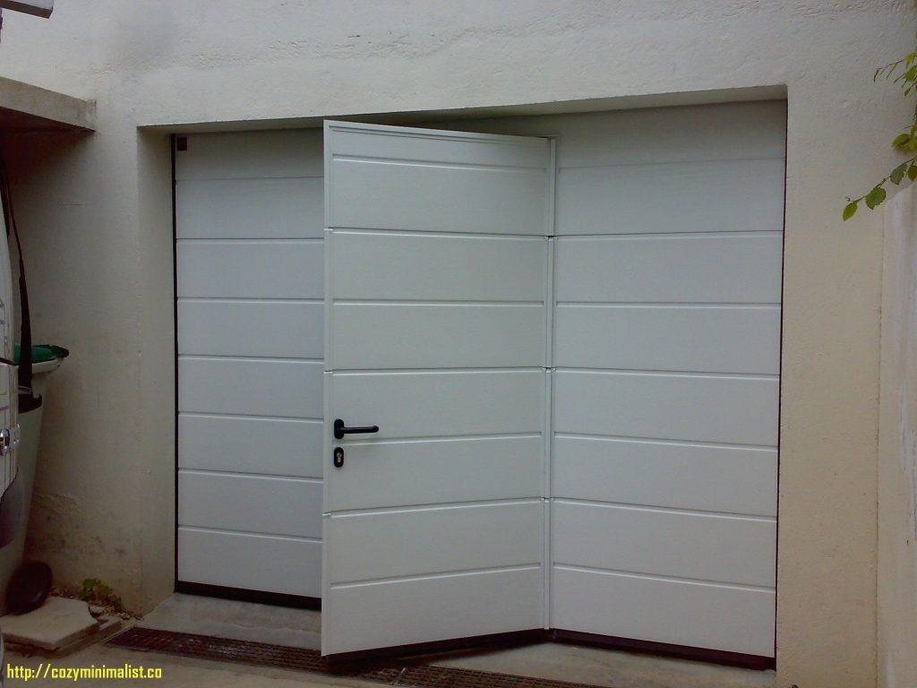 Accessoire porte de garage hormann automobile garage si ge auto - Accessoire porte de garage ...