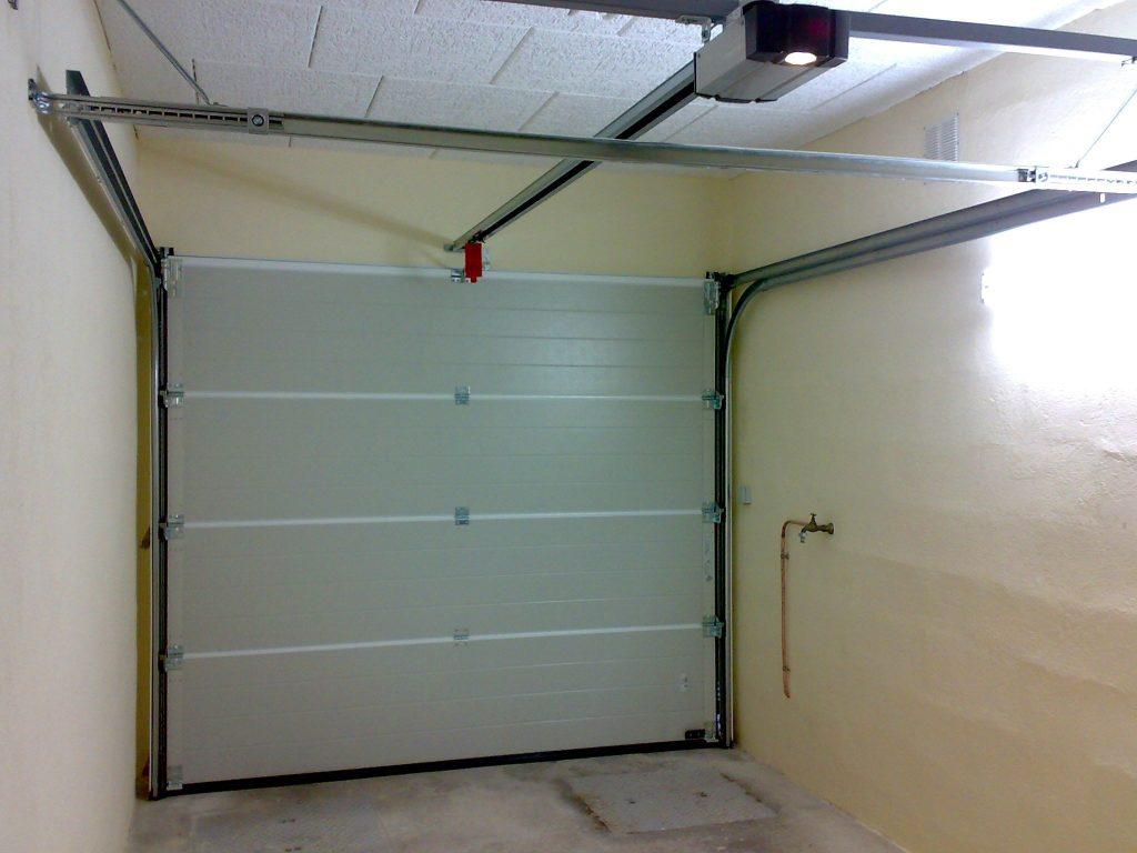 porte de garage basculante occasion le bon coin automobile garage si ge auto. Black Bedroom Furniture Sets. Home Design Ideas