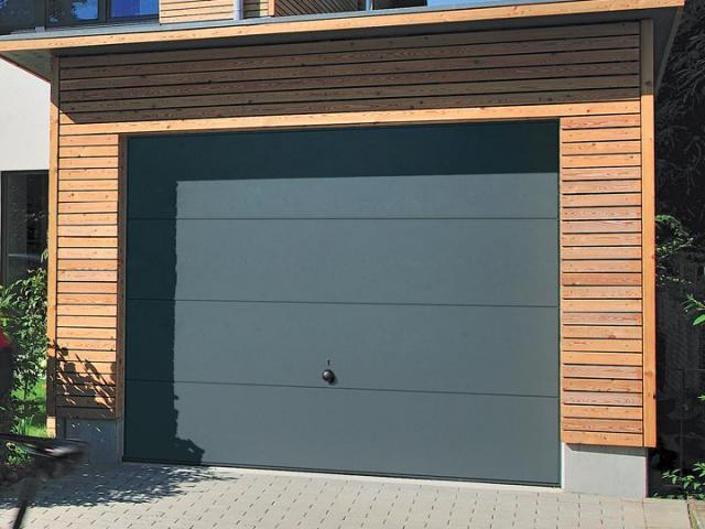 fabricant porte de garage basculante sur mesure automobile garage si ge auto. Black Bedroom Furniture Sets. Home Design Ideas